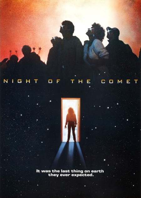 night-of-the-comet-zombie (9)