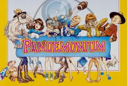 pandemonium_us1sh