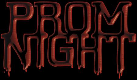 prom-night-slasher-review (12)