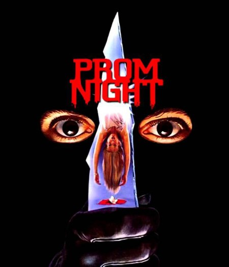 prom-night-slasher-review (9)
