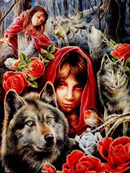 sbwolf