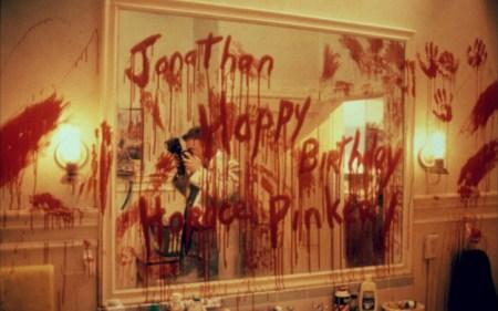 shocker_horror_review (1)