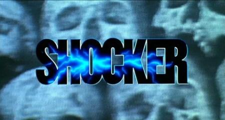 shocker_horror_review (13)