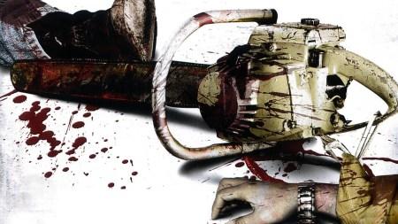 texas-chainsaw-massacre-2-review (2)
