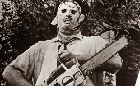 texas-chainsaw-massacre-2-review (3)