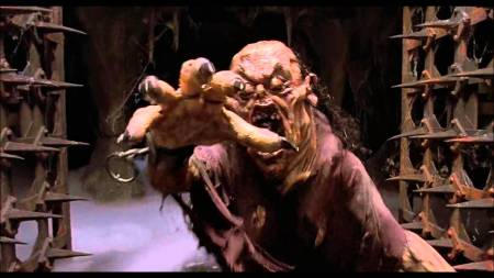 the-evil-dead-army-of-darkness (10)