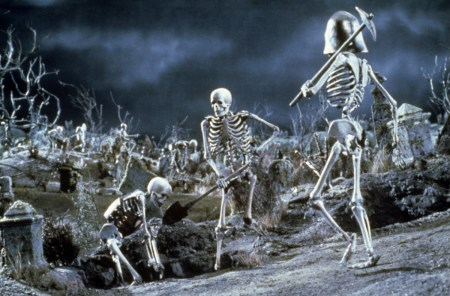 the-evil-dead-army-of-darkness (2)