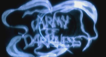 the-evil-dead-army-of-darkness (5)