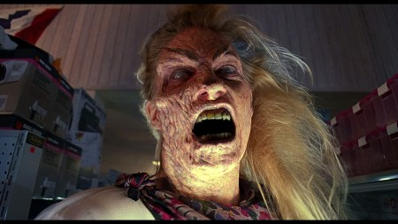 the-evil-dead-army-of-darkness (8)