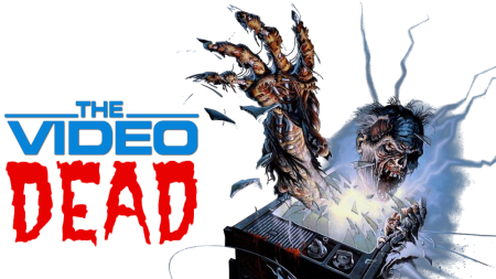 the-video-dead-53511cf180729