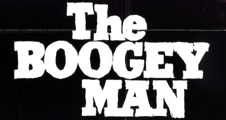the_boogeyman_horror_review (2)