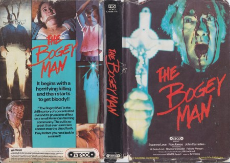 the_boogeyman_horror_review (5)