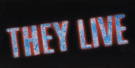they-live-obey-horror-review (1)
