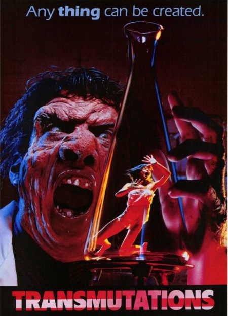transmutations-movie-poster-1985-1020197232