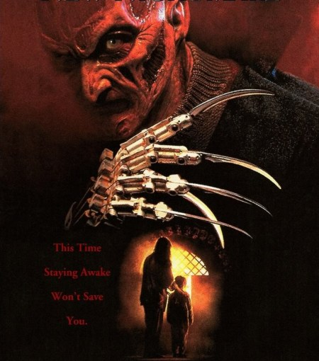 wes-cravens-new-nightmare-horror-review (12)
