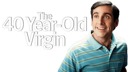 40-year-old-virgin-comedy-review (2)