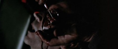 anguish-horror-review (3)