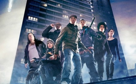 attack-the-block-review (6)