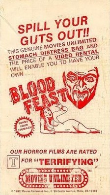 blood-feast-horror-review (13)
