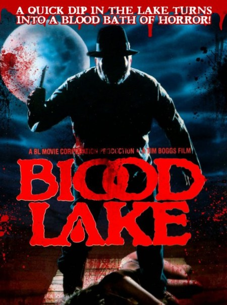 blood.lake.1987_front