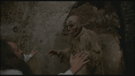 burial-ground-nights-of-terror (1)