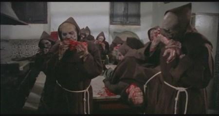 burial-ground-nights-of-terror (14)