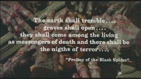 burial-ground-nights-of-terror (17)