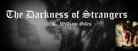 c-william-giles-horror-review (1)