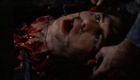 chud-horror-review (1)