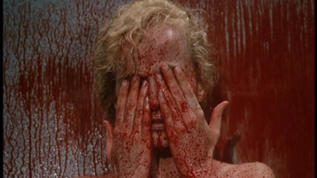 chud-horror-review (2)