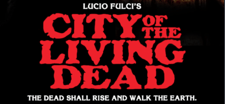 city-of-the-living-dead-review (1)