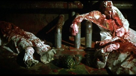 contamination-alien-horror (6)