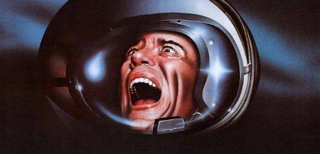 contamination-alien-horror (8)