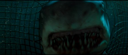 deep-blue-sea-shark-review (8)