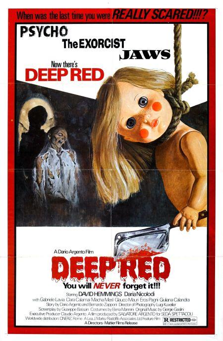 deep-red-dario-argento (6)