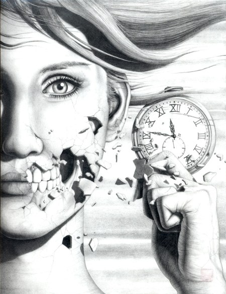 Facing_Mortality_by_Xobius