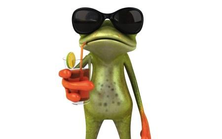 free-frog-3d-lyagushka-grafika-815