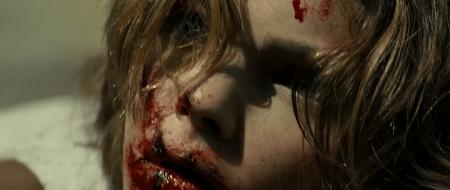 girl-house-horror-sex (5)