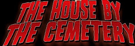 house-by-the-cemetery-horror-review (15)