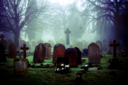 Ipswich_Cemetery_0006_by_CalvinSteward