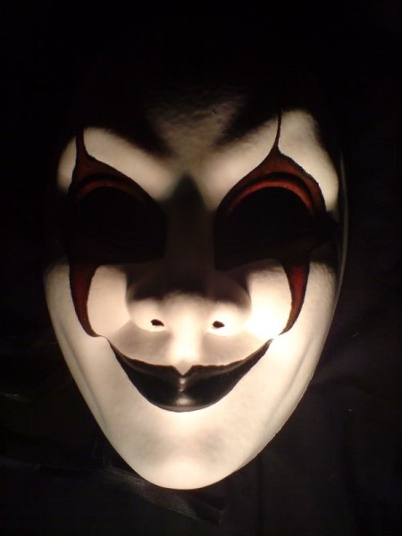 James_root_Venetian_jester_2_by_Deaths_imbrace