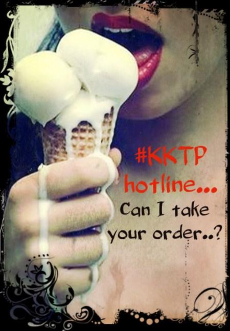 KKTP02