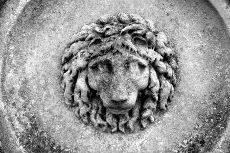 lion_of_the_mausoleum_by_tyronicals-d816npp