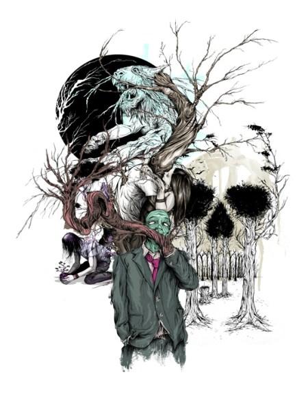 Pardee-TreepleCollage