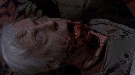 pet-sematary-horror-review (10)