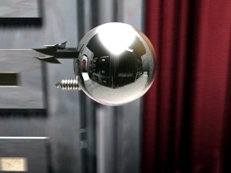 Phantasm-Ball-1028-2012