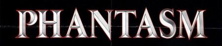 phantasm-horror-review-sphere (5)