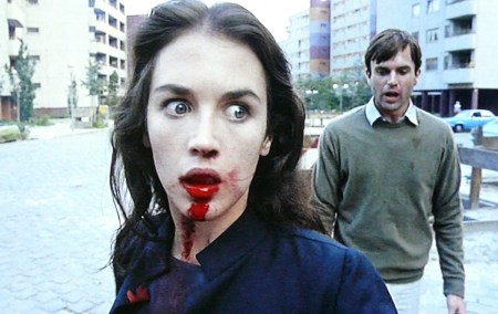 possession-horror-review (6)