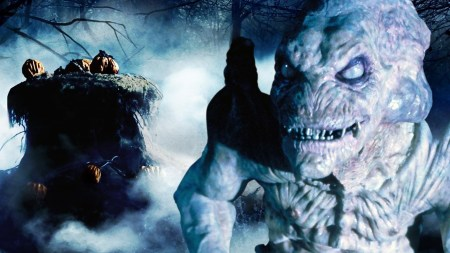 pumpkinhead-horror-review (1)
