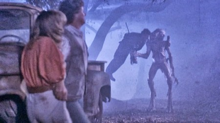pumpkinhead-horror-review (10)